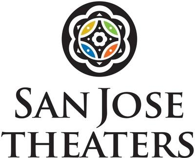 The San Jose Theaters is a collection of historic city cultural arts and entertainment venues managed by Team San Jose. The sister theaters include the San Jose Civic, Montgomery Theater, Center for the Performing Arts, and the California Theatre. The San Jose Theaters, along with the San Jose McEnery Convention Center, create an accessible meetings campus within a one-block radius in the heart of Downtown San Jose.