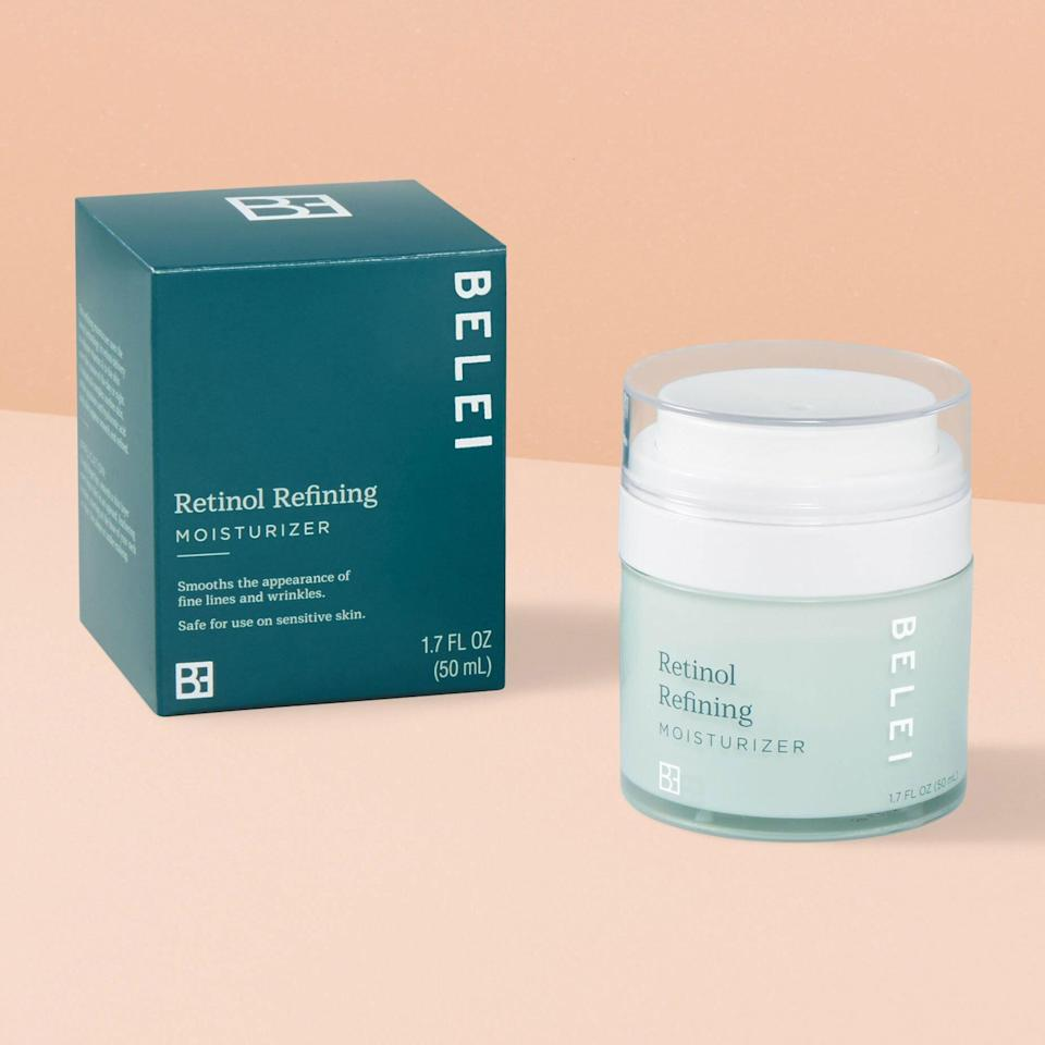 This Amazon Shopper-Approved Skincare Brand Just Quietly Put Its Favorites on Sale