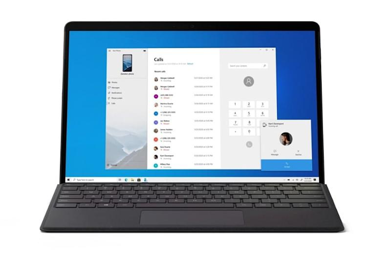 Windows 10 May 2020 Update is Now Live: The Big Changes Version 2004 Brings to Your Computer
