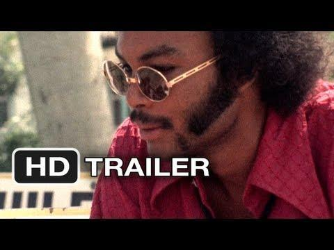 """<p>When learning about the Black Power Movement and key activists like the Black Panther Party, Stokely Carmichael and Angela Davis, my guess is your history textbooks either got it wrong or didn't mention it at all. This film will set the record straight as it combines three canisters of archival footage found from the 1960s and '70s during the anti-war and Black power movements. </p><p><a class=""""link rapid-noclick-resp"""" href=""""https://www.amazon.com/Black-Power-Mixtape-Erykah-Badu/dp/B006LG7EEW?tag=syn-yahoo-20&ascsubtag=%5Bartid%7C2140.g.32733628%5Bsrc%7Cyahoo-us"""" rel=""""nofollow noopener"""" target=""""_blank"""" data-ylk=""""slk:Watch Now"""">Watch Now</a></p><p><a href=""""https://www.youtube.com/watch?v=jFWHNpfjByQ"""" rel=""""nofollow noopener"""" target=""""_blank"""" data-ylk=""""slk:See the original post on Youtube"""" class=""""link rapid-noclick-resp"""">See the original post on Youtube</a></p>"""