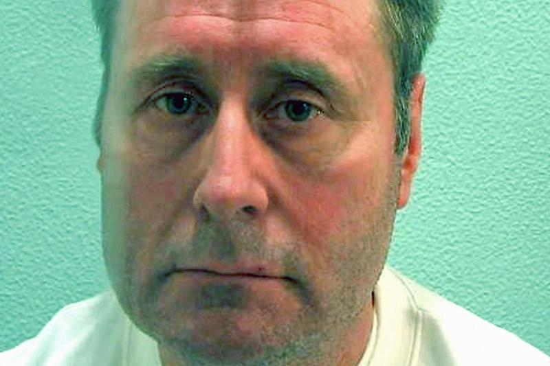 John Worboys: The sex offender is to be freed from jail: PA