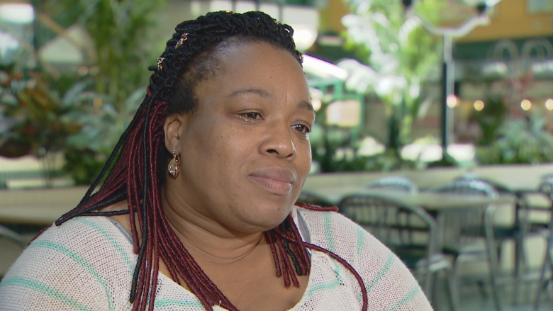 Toronto mother overwhelmed by support after son collapsed, fell into coma