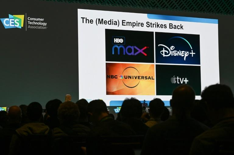 Video game and television streaming fans are expected to be among the first to reap the bounty of 5G, accessing seamless rich virtual worlds or ultra-high definition films
