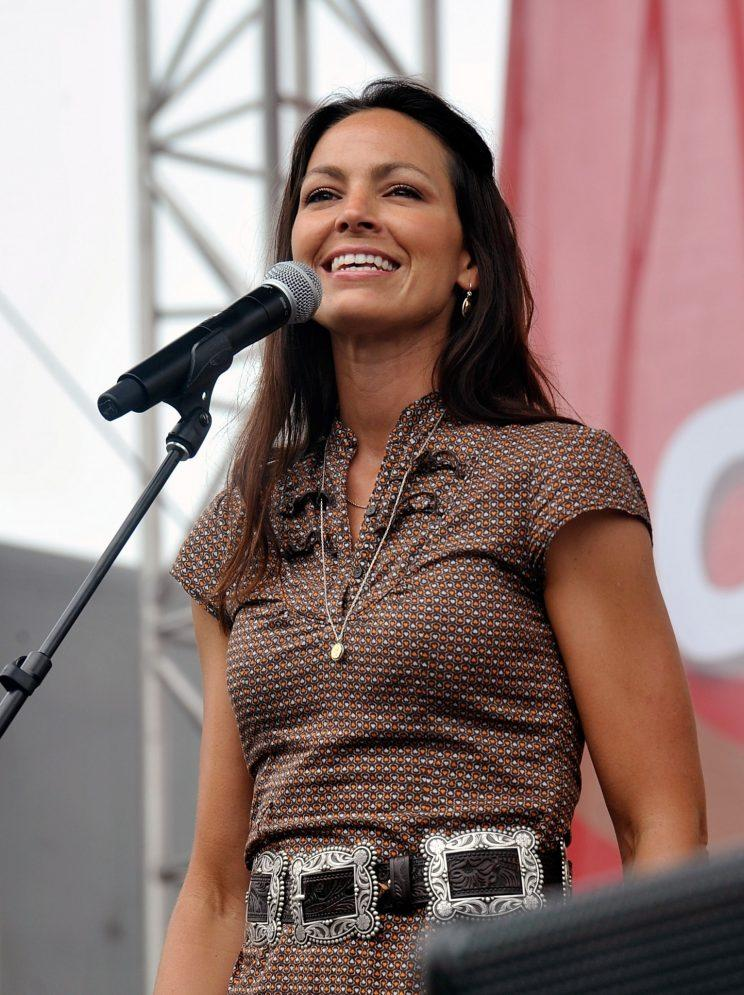 Lyric rory lyrics : Song Premiere: Hear a Track From the Late Joey Feek's Solo Debut ...