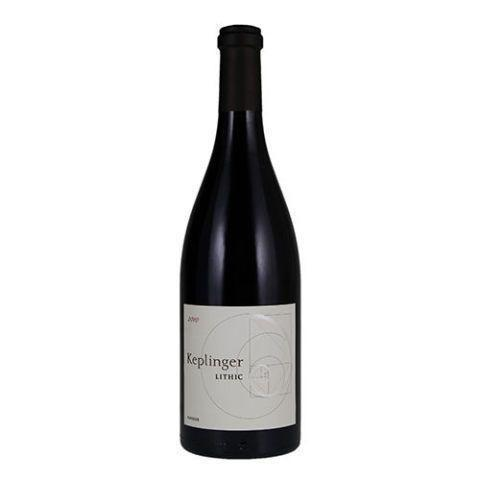 """<p><strong>Keplinger</strong></p><p>wine.com</p><p><strong>$79.99</strong></p><p><a href=""""https://go.redirectingat.com?id=74968X1596630&url=https%3A%2F%2Fwww.wine.com%2Fproduct%2Fkeplinger-lithic-2015%2F501029&sref=https%3A%2F%2Fwww.bestproducts.com%2Feats%2Fdrinks%2Fg18374313%2Fwines-by-women-winemakers%2F"""" rel=""""nofollow noopener"""" target=""""_blank"""" data-ylk=""""slk:Shop Now"""" class=""""link rapid-noclick-resp"""">Shop Now</a></p><p>Winemaker Helen Keplinger has been obsessed with wine from a young age, and she combined her background in science, appreciation of art, and natural gravitation toward Mother Nature's ebbs and flows into making her own wines in the Sierra Foothills of California.</p><p>A pricey option that's well worth the splurge, this Keplinger Lithic 2015 is a blend of grenache, syrah, and Mourvedre with almost haunting notes of licorice, black pepper, and fresh flower petals.</p>"""