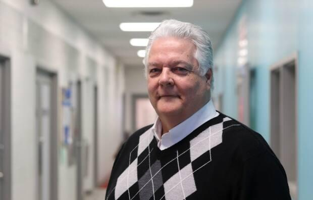 Dale Hicks, president of Moncton-based Food Depot Alimentaire and a founder of Rising Tide, says the group is hoping to start renovations to its first older buildings in the next month.