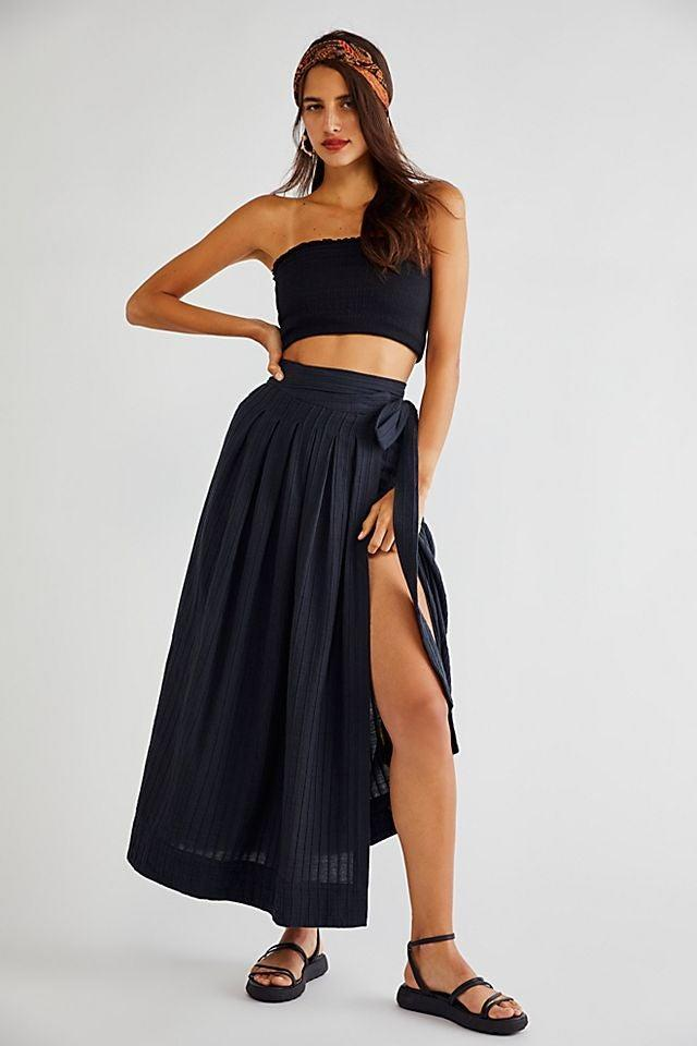 """<br><br><strong>Endless Summer 