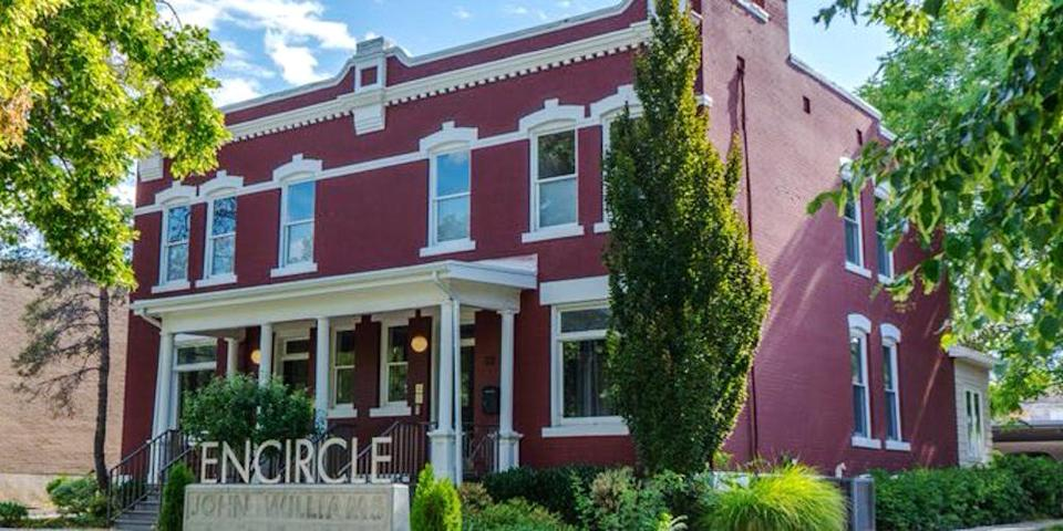Image: Encircle, Salt Lake City (Encircle)