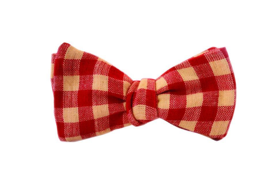 """<p>Cyber Monday:<br>Save 30% on their most famous Kriss Kringle Bowtie and pocket square with code """"Cyber""""<br>When: 11/30<br>Where: <a href=""""http://zbsavoy.com/"""" rel=""""nofollow noopener"""" target=""""_blank"""" data-ylk=""""slk:Online"""" class=""""link rapid-noclick-resp"""">Online</a> </p><p>ZB Savoy The Stenibeck Bullseye Bow Tie, $44, <a href=""""http://zbsavoy.com/collections/bowties/products/the-steinbeck-bullseye-bowtie"""" rel=""""nofollow noopener"""" target=""""_blank"""" data-ylk=""""slk:zbsavoy.com"""" class=""""link rapid-noclick-resp"""">zbsavoy.com </a><br><br></p>"""