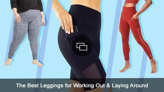 The-Best-Leggings-for-Working-Out-Laying-Around-embed