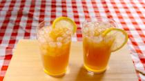 """<p>Just take a sip and you'll understand.</p><p>Get the recipe from <a href=""""https://www.delish.com/cooking/recipe-ideas/recipes/a47570/wtf-punch-recipe/"""" rel=""""nofollow noopener"""" target=""""_blank"""" data-ylk=""""slk:Delish"""" class=""""link rapid-noclick-resp"""">Delish</a>.</p>"""