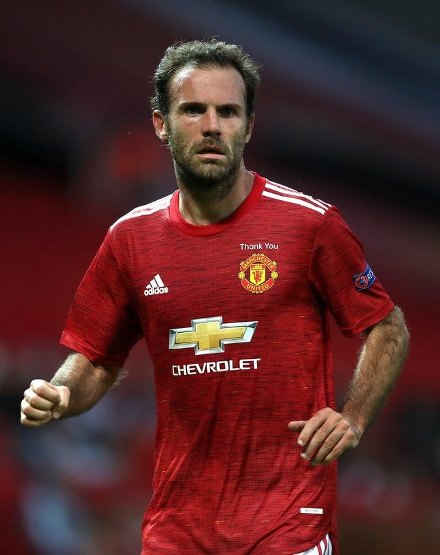 Manchester United v LASK – UEFA Europa League – Round of 16 – Second Leg – Old Trafford