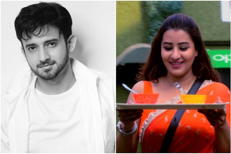 Bigg Boss 11: Shilpa Shinde's Ex Romit Raj Says, 'Most Deserving and Best Contestant Won The Show'