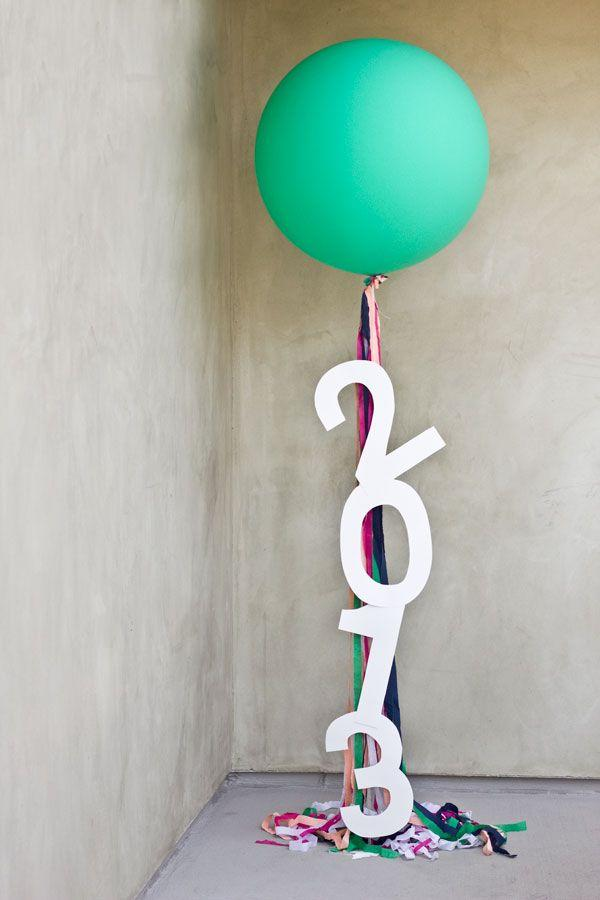 """<p>Looking for a crafty way to show off your (or your loved one's) grad year? We can't stop swooning over these balloon messages.</p><p><strong>See the tutorial at </strong><a href=""""https://studiodiy.com/2013/05/14/diy-giant-balloon-messages/"""" target=""""_blank""""><strong>Studio DIY</strong></a><strong>.</strong></p><p><a class=""""body-btn-link"""" href=""""https://www.amazon.com/School-Smart-Poster-Board-Inches/dp/B0062TNTRY/?tag=syn-yahoo-20&ascsubtag=%5Bartid%7C10050.g.31121022%5Bsrc%7Cyahoo-us"""" target=""""_blank""""><strong>SHOP POSTER BOARD</strong></a></p>"""