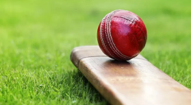 Gopi Birla Memorial School romp home with a 74-run win over Greenlawns High School