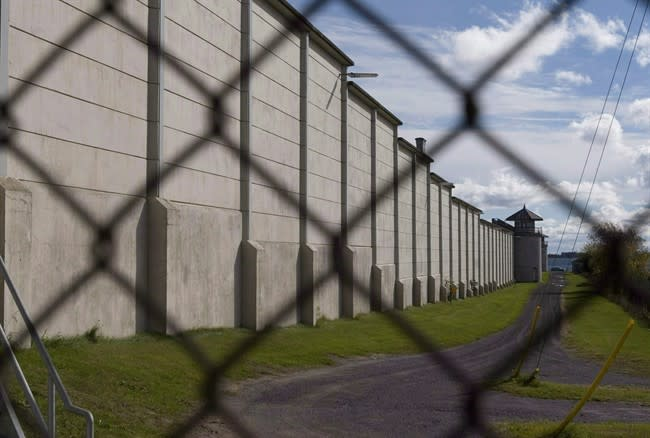 As notorious Kingston Pen closes, people are offering big bucks to get in