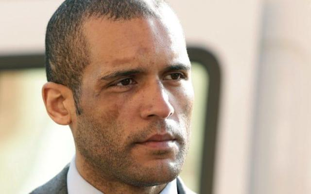 <span>Clarke Carlisle has worked tirelessly to help raise awareness about mental health</span> <span>Credit: PA </span>