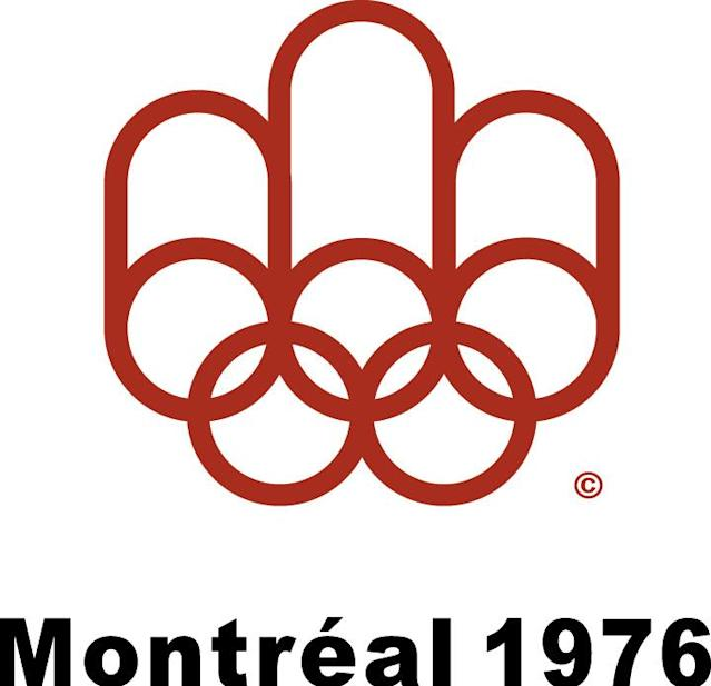<p>Montreal Summer Games in 1976. (IOC)</p>