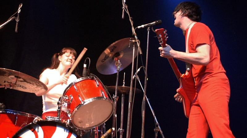 White Stripes Revisit 2000-Era Detroit Shows for Third Man Vault Package