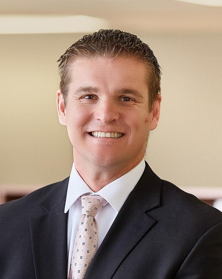 First Internet Bank Welcomes New Lender in Southwest Office