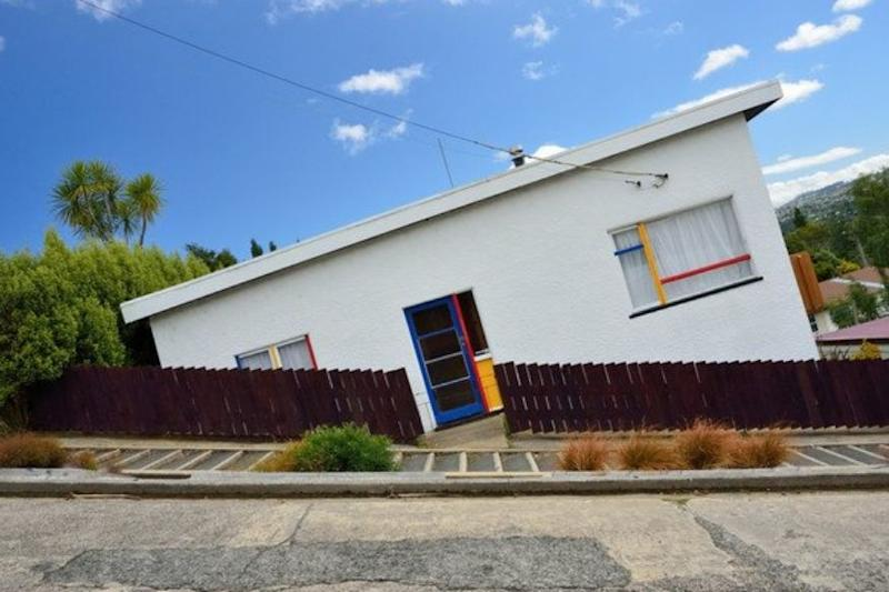 Another Loss? New Zealand loses 'World's Steepest Street' Title