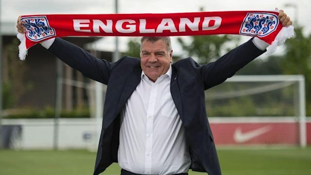 <p>Oh the Irony. Big Sam, where did it all go wrong? Though some fans may have felt it was a blessing when Allardyce was ousted in unseemly fashion after just 67 days in charge, at least we would have some kind of plan; an identity. </p> <br><p>Yes, the football may have been equally dull, but at least there would be a method to the madness, not the current tactical purgatory we find ourselves in. What's more, we would get the added bonus of seeing him vehemently defending his playing style to the global media all through the tournament.</p>