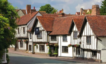 "<p><a href=""https://go.redirectingat.com?id=127X1599956&url=https%3A%2F%2Fwww.booking.com%2Fhotel%2Fgb%2Ftheswanlavenham.en-gb.html%3Faid%3D1922306%26label%3Dstaycation-uk&sref=https%3A%2F%2Fwww.goodhousekeeping.com%2Fuk%2Flifestyle%2Ftravel%2Fg34842793%2Fstaycation-uk%2F"" rel=""nofollow noopener"" target=""_blank"" data-ylk=""slk:The Swan"" class=""link rapid-noclick-resp"">The Swan</a>'s timber-framed set of buildings look as though they are straight out of the pages of a quaint story book and occupy pride of place within the old Tudor wool village of Lavenham. </p><p>The village itself - whose main square is just 30 seconds walk away - boasts a famous bakery serving all manner of sandwiches and sweet treats, the notable Guildhall and a 15th-century church, all encircled by half-timbered medieval cottages.</p><p>In the medieval period it was among the 20 wealthiest settlements in England and The Swan certainly upholds an air of refined charm. </p><p>Service is friendly and professional, and the hotel has a bar, two restaurants, two car parks, a spa and garden and a very comfy lounge that wraps around most of the ground floor.</p><p>The spa, a relatively recent addition, with its ultra-modern facilities is in stark contrast to the creaky, wood-clad corridors of the original building, but the two seem to merge seamlessly. </p><p><a href=""https://www.goodhousekeepingholidays.com/offers/suffolk-swan-at-lavenham-hotel-spa"" rel=""nofollow noopener"" target=""_blank"" data-ylk=""slk:Review our hotel review of The Swan at Lavenham here"" class=""link rapid-noclick-resp"">Review our hotel review of The Swan at Lavenham here</a></p><p><a class=""link rapid-noclick-resp"" href=""https://go.redirectingat.com?id=127X1599956&url=https%3A%2F%2Fwww.booking.com%2Fhotel%2Fgb%2Ftheswanlavenham.en-gb.html%3Faid%3D1922306%26label%3Dstaycation-uk&sref=https%3A%2F%2Fwww.goodhousekeeping.com%2Fuk%2Flifestyle%2Ftravel%2Fg34842793%2Fstaycation-uk%2F"" rel=""nofollow noopener"" target=""_blank"" data-ylk=""slk:CHECK AVAILABILITY"">CHECK AVAILABILITY</a></p>"