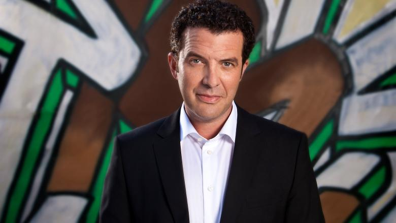 Rick Mercer will say goodbye to 'best job in the world' after 15th season
