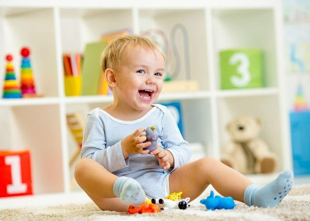 10 Terrifying Things About Babies We Are Certain That No One Has Warned You About!
