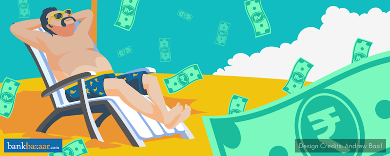 Want To Make Money And Be Rich? This Idea May Help