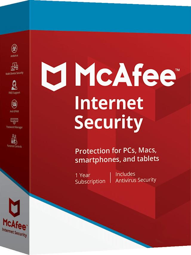 Best Windows Antivirus Software 2019