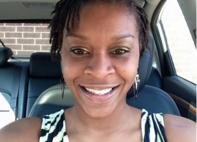July marks two years since the death of Sandra Bland. (Facebook)