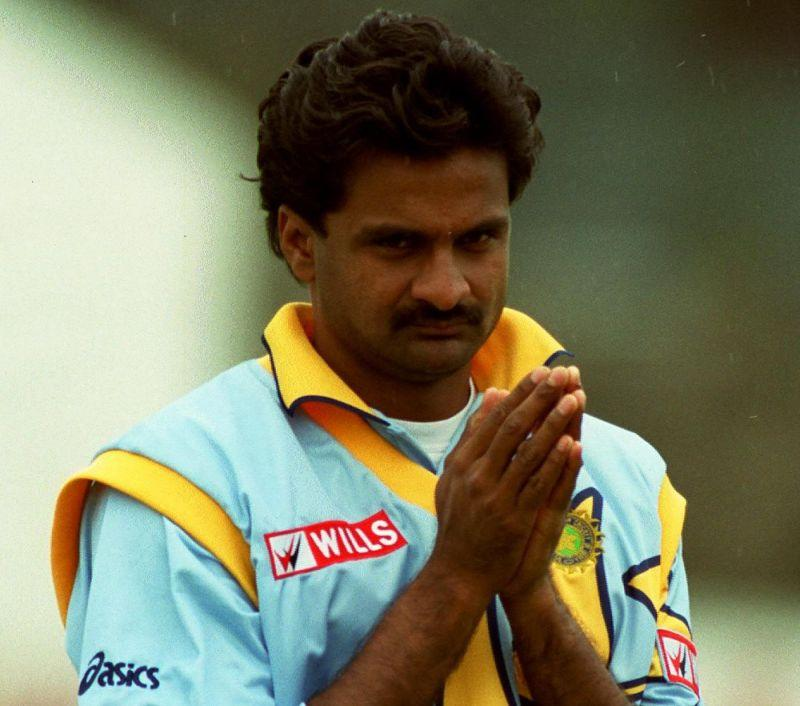 Image result for Javagal Srinath hd images