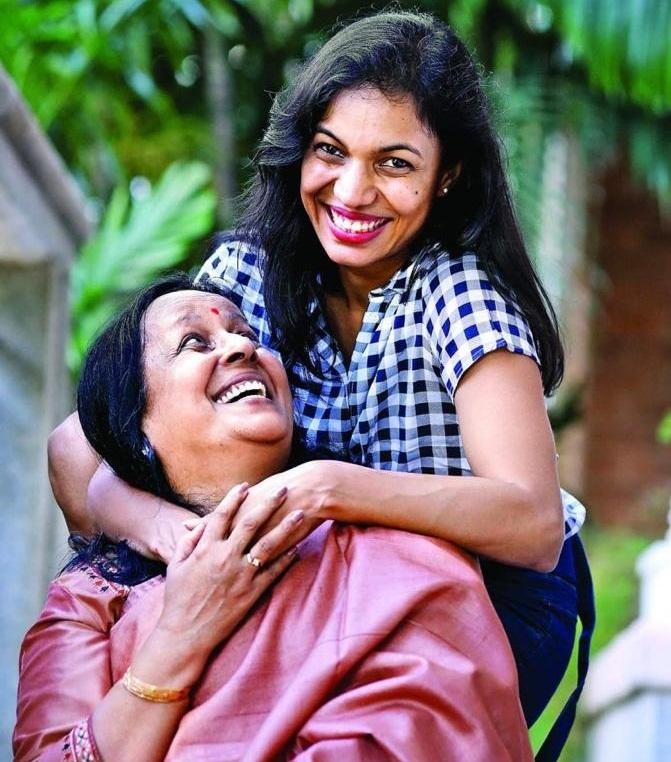 Founded by Aysha Rau 30 years ago, The Little Theatre's Hospital Clown Troupe is the first of its kind in India. Her daughter, Dr Rohini Rau is India's first certified medical clown