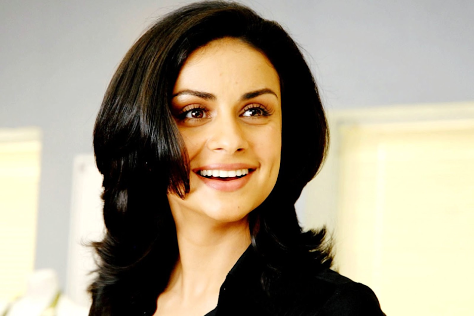 Gul Panag : She brought in freshness and new ideas into her party and campaigned really hard for it.