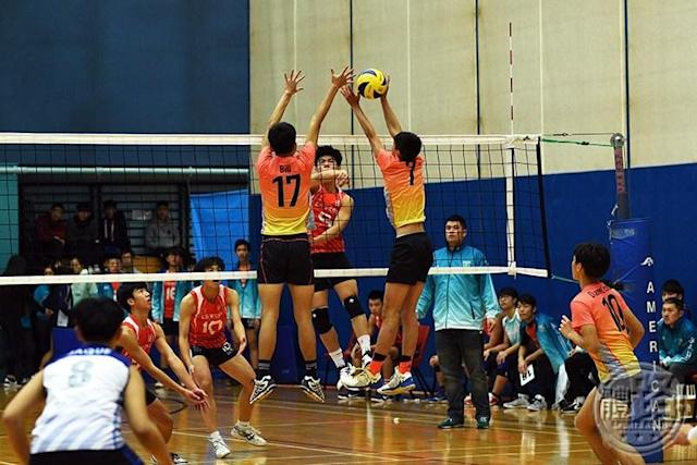 interschool_volleyball_jingyin_day2_dtcsw_20161228-001