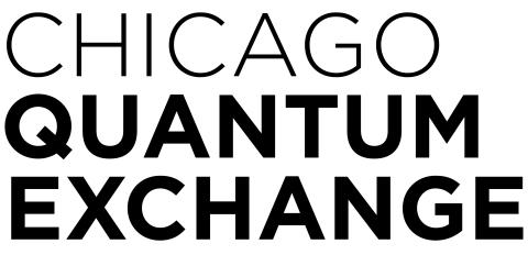 Chicago Quantum Exchange Welcomes Seven New Partners in Tech, Computing and Finance, to Advance Research and Training