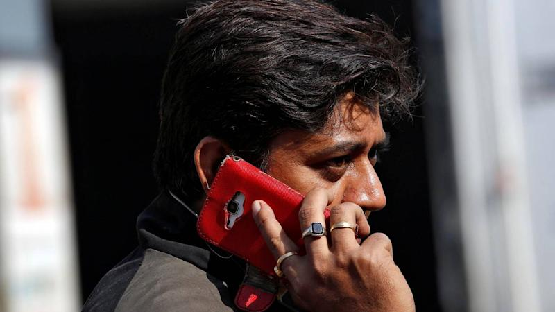 Government launches portal that will help you track your lost phone: How it works