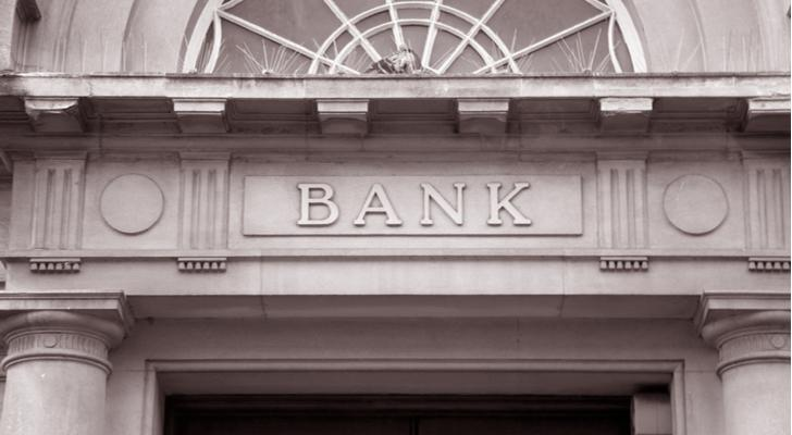 Can Banking Stocks Rebound After a Dull First Half?