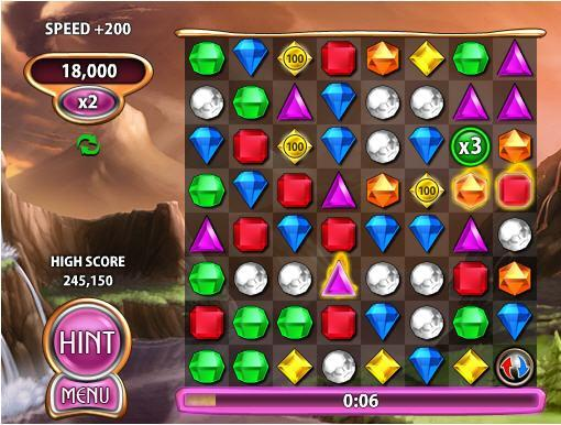 bejeweled blitz boost and coins coming january 26