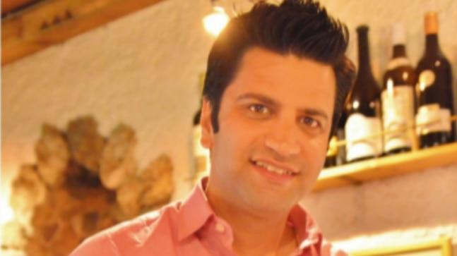 Chef and restaurateur Kunal Kapur on how more people are turning back to desi food
