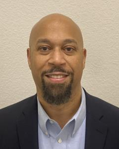 DENSO Products and Services Americas, Inc., an affiliate of leading global automotive supplier DENSO Corp., has named Joseph Wright as its new director of Americas Operations.