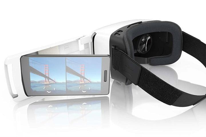 lentes vr para iphone zeiss one plus headset 720x720