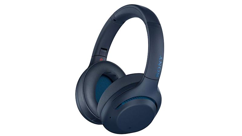 Save on these incredible headphones.
