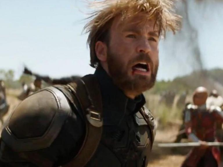 Avengers 4 trailer release date: First look at Marvel sequel 'coming this week'