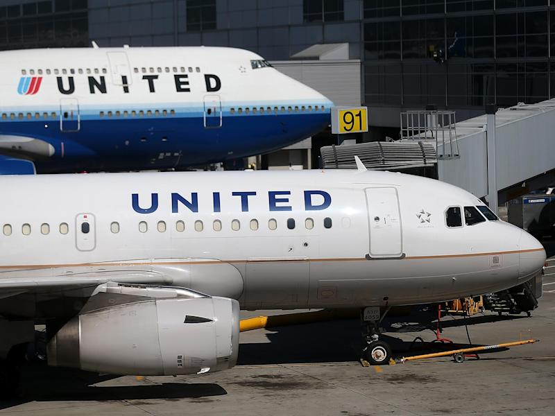 United's gross misjudgement on this occasion seems to have been the fruit of a bad general policy: Getty