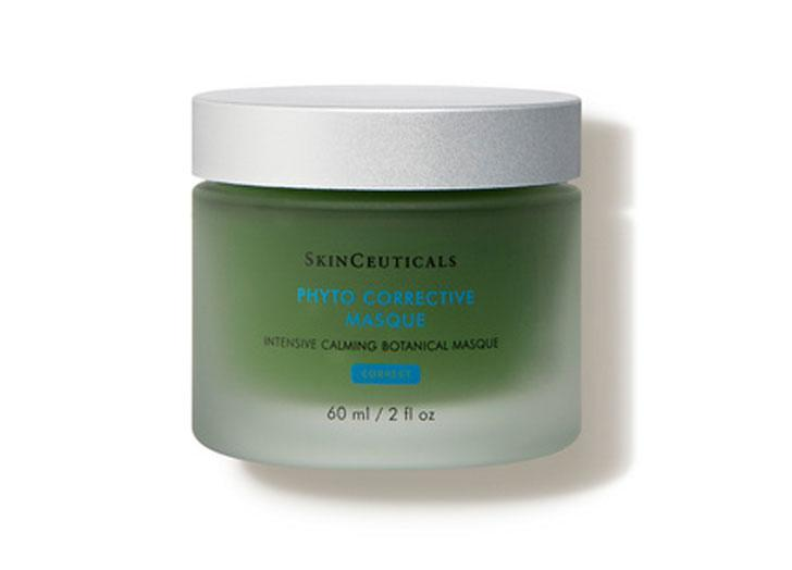 """<p>Whether you rinse it off or leave it on overnight, the botanicals and hyaluronic acid calm the skin with a soothing cooling effect. </p> <p><a class=""""link rapid-noclick-resp"""" href=""""https://shop-links.co/1737940216416416956"""" rel=""""nofollow noopener"""" target=""""_blank"""" data-ylk=""""slk:Buy It ($59)"""">Buy It ($59)</a></p>"""