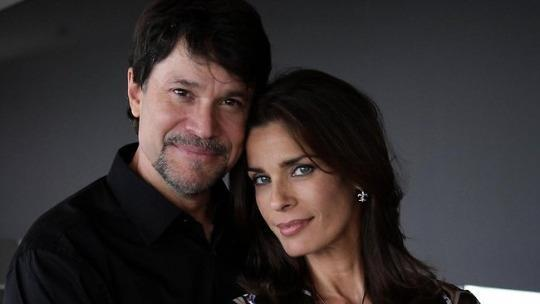 'Days of Our Lives': Peter Reckell on Bo's Return and