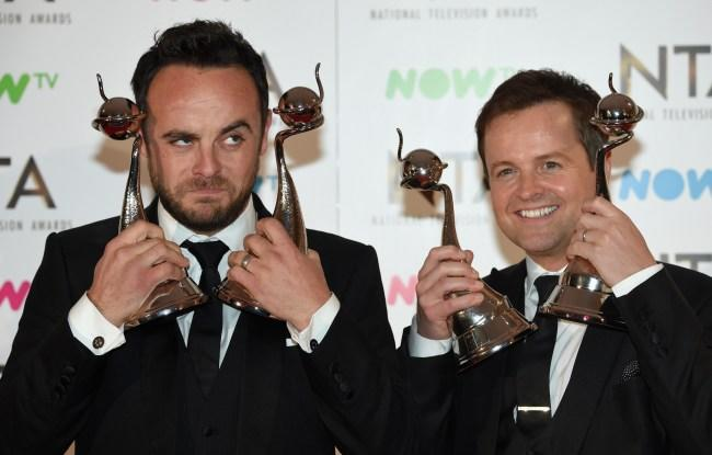 ant-and-dec-ntaaward