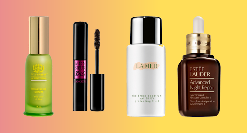 Here's how to score huge savings on cult-favourite beauty products